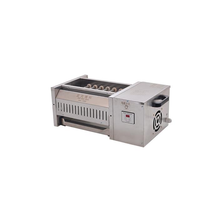 石英管电烤炉系列GBD60-1
